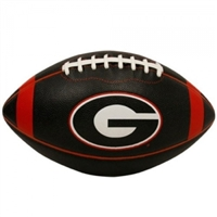 UGA PT-6 Precision Grip Full Size Football