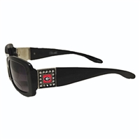 Georgia Bulldogs Sunglasses