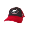 Georgia Bulldogs Baseball Cap