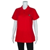 Georgia Ladies Polo Shirt
