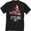 UGA Bulldog Strong T-Shirt