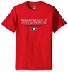 Georgia Bulldogs Perimeter T-Shirt