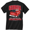 UGA My dogs My Truck My Team T-Shirt