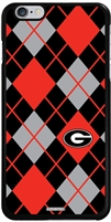 Georgia Argyle iPhone 6 Plus Thinshield Snap-On Case