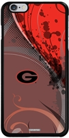 Georgia Swirl iPhone 6 Plus Thinshield Snap-On Case