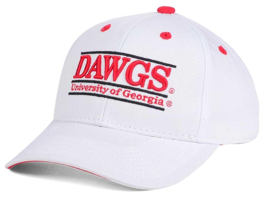 Dawgs f35fe4c38dc